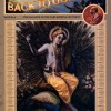 Back To Godhead June 1984 PDF Download