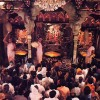 Krsna-Centered Life In Los Angeles