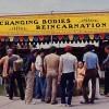 Festival of India Tours U.S.