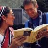 Why Hare Krishnas Distribute Books
