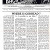 Back to Godhead Vol 03 Part 8, 1956 PDF Download