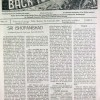 Back to Godhead Vol 04 Part 1, 1960 PDF Download