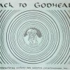Back to Godhead Volume 1 No.1, 1966 PDF Download