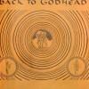 Back to Godhead Volume 1 No.2, 1966 PDF Download