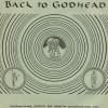 Back to Godhead Volume 1 No.3, 1966 PDF Download