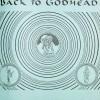 Back to Godhead Volume 1 No.4, 1966 PDF Download