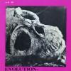 Back to Godhead Vol 18, 1968 PDF Download