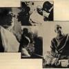 Srila Prabhupada has Changed the History of the World