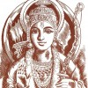The Glories of Lord Ramachandra