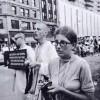 ISKCON Boston 1969 in Photos