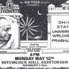 Ohio State University Welcomes Prabhupada