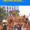 Back to Godhead Vol 29, 1969 PDF Download