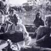 ISKCON Hawaii 1969