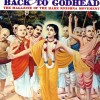 Back to Godhead Vol 32, 1970 PDF Download