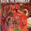 Back to Godhead Vol 33, 1970 PDF Download