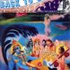 Back to Godhead Vol 34, 1970 PDF Download