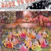 Back to Godhead Vol 37, 1970 PDF Download