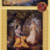 Back To Godhead December 1984 PDF Download