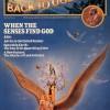 Back To Godhead January 1985 PDF Download