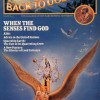 Back To Godhead January 1985 PDF Download