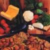 The Commonsense Vegetarian