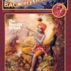Back To Godhead May 1985 PDF Download