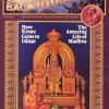 Back To Godhead June 1985 PDF Download