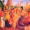 Lord Caitanya: A Mission to Awaken the Soul