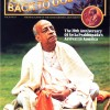Back To Godhead September 1985 PDF Download
