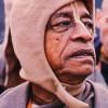 Pseudo Christians — Srila Prabhupada Speaks Out