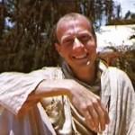 Chayavana Swami