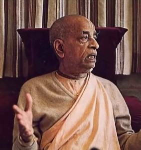 Srila Prabhupada speaks on Christianaty and Cow Killing  - 1977