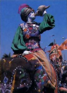 1978-06-10