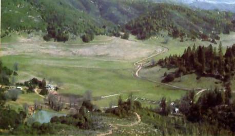 1978-06-21