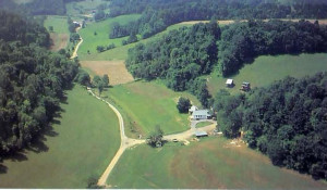 1978-10-05