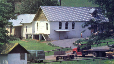 1978-10-07