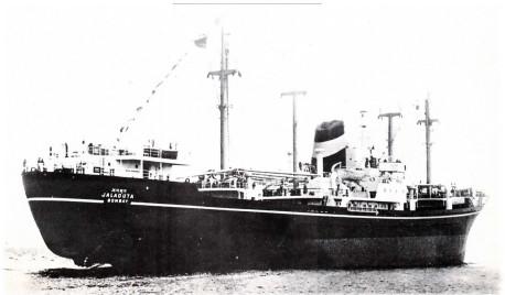 1978-11-04
