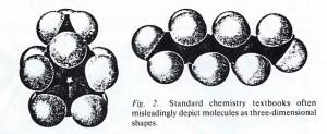 1979-05-04