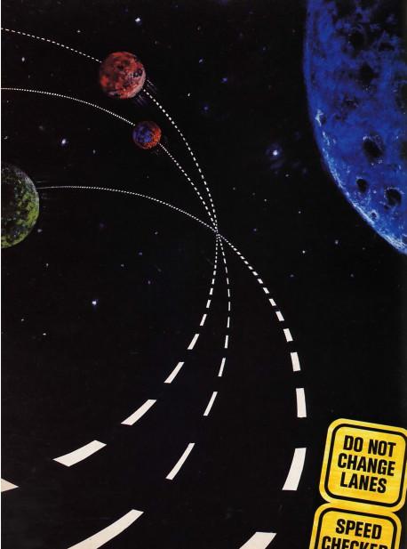 1979-10-02