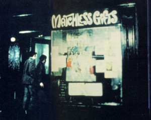 1979-12-08