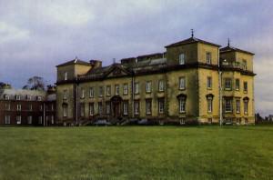 1980-01-08