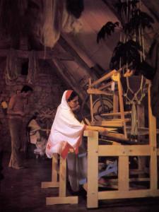 1980-09-06