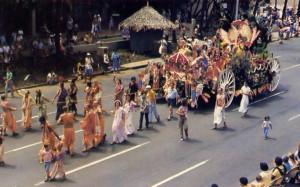 1980-11-06