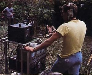 1981-09-24
