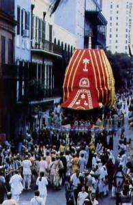 1982-04-14