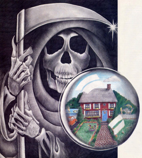 1982-12-03