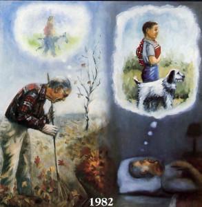 1983-04-05