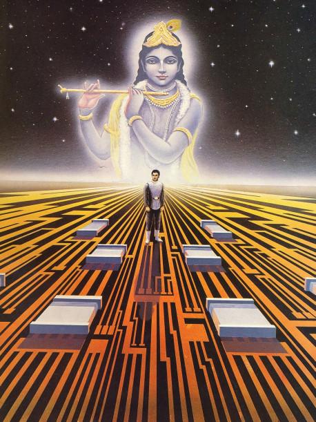1983-07-13