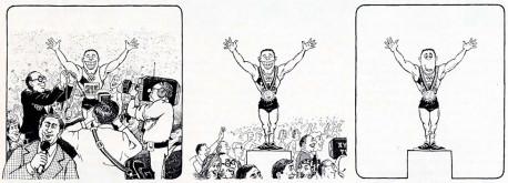 1984-07-26
