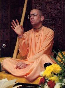 Ramesvara Swami